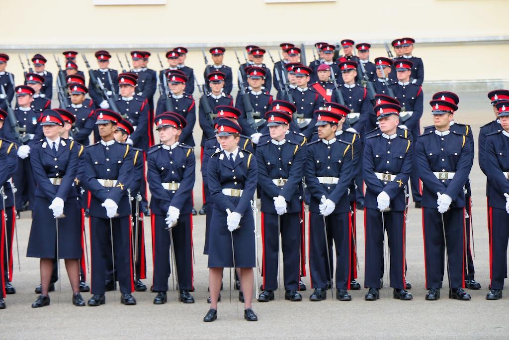 Sandhurst 3