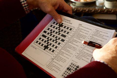 Cryptic Crosswords_10012020 10