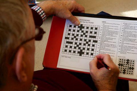 Cryptic Crosswords_10012020 12