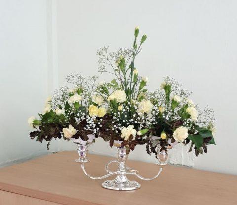 Flower_Arranging_January_2020 (1)