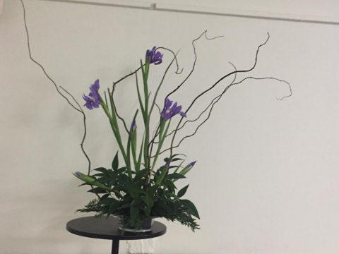 Flower_Arranging_January_2020 (4)