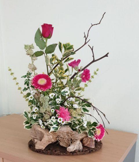 Flower_Arranging_January_2020 (8)